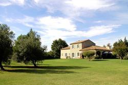 Vente Maisons - Villas Sénas Photo 5