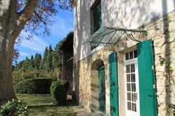 Vente Maisons - Villas Saint-Pierre-De-Mézoargues Photo 4