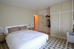 Vente Maisons - Villas Saint-Etienne-Du-Grès Photo 6