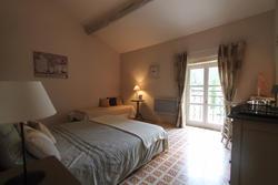 Vente Maisons - Villas Saint-Etienne-Du-Grès Photo 5