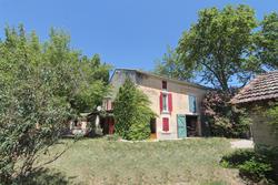 Vente Maisons - Villas Plan-D'Orgon Photo 1