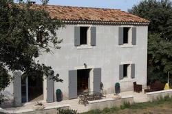 Vente Maisons - Villas Eygalières Photo 1
