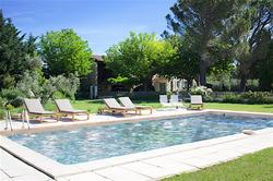Vente Maisons - Villas Eyragues Photo 2