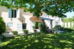 Vente Maisons - Villas Eyragues Photo 1
