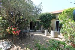Vente Maisons - Villas Avignon Photo 1