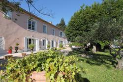 Vente Maisons - Villas Châteaurenard Photo 3