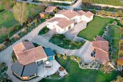 Vente Maisons - Villas Maillane Photo 2
