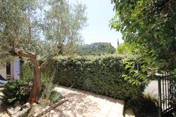 Vente Maisons - Villas Les Baux-De-Provence Photo 2