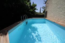 Vente Maisons - Villas Les Baux-De-Provence Photo 4