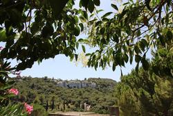 Vente Maisons - Villas Les Baux-De-Provence Photo 5