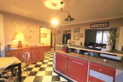 Vente Maisons - Villas Barbentane Photo 5