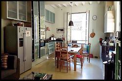 Vente Maisons - Villas Beaucaire Photo 3