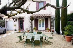 Vente Maisons - Villas Saint-Rémy-De-Provence Photo 2