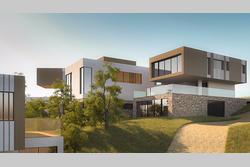 Vente Maisons - Villas Beausoleil Photo 3