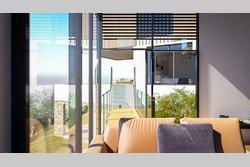 Vente Maisons - Villas Beausoleil Photo 4
