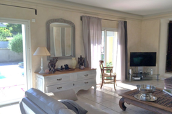 Vente Maisons - Villas Beaucaire Photo 3