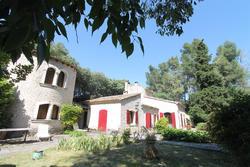 Vente Maisons - Villas Saint-Etienne-Du-Grès Photo 2