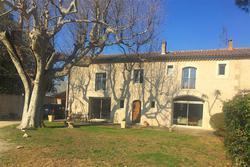 Vente Maisons - Villas Saint-Andiol Photo 3