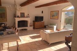 Vente Maisons - Villas Saint-Andiol Photo 1