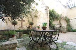Vente Maisons - Villas Saint-Rémy-De-Provence Photo 7