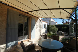 Vente Maisons - Villas Fontvieille Photo 4