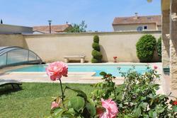 Vente Maisons - Villas Mas-Blanc-Des-Alpilles Photo 3