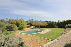 Vente Maisons - Villas Saint-Rémy-De-Provence Photo 5