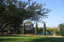 Vente Maisons - Villas Eygalières Photo 2