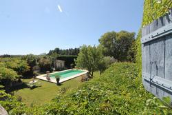 Vente Maisons - Villas Eygalières Photo 5