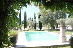 Vente Maisons - Villas Eygalières Photo 3