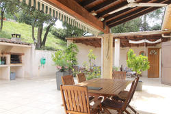 Vente Maisons - Villas Cavaillon Photo 2