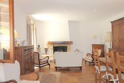 Vente Maisons - Villas Cavaillon Photo 5