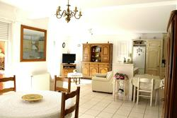 Vente Appartements Saint-Rémy-De-Provence Photo 3