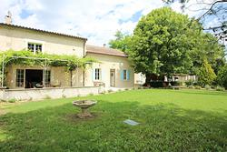 Vente Maisons - Villas Saint-Andiol Photo 1