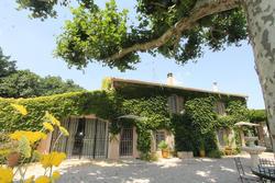 Vente Maisons - Villas Cabannes Photo 1