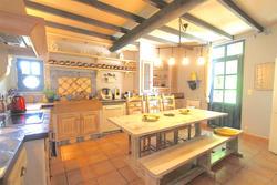 Vente Maisons - Villas Cabannes Photo 3
