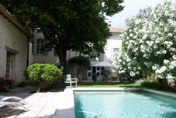 Vente Maisons - Villas Tarascon Photo 4
