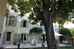 Vente Maisons - Villas Tarascon Photo 1