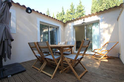 Vente Maisons - Villas Saint-Rémy-De-Provence Photo 3