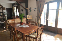 Vente Maisons - Villas Beaucaire Photo 4