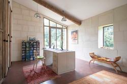 Vente Maisons - Villas Saint-Rémy-De-Provence Photo 9