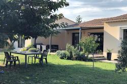 Vente Maisons - Villas Mollégès Photo 1