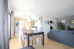 Vente Maisons - Villas Mollégès Photo 2