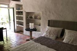 Vente Maisons - Villas Saint-Rémy-De-Provence Photo 4