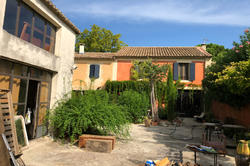 Vente Maisons - Villas Saint-Rémy-De-Provence Photo 4