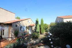 Vente Maisons - Villas Maussane-Les-Alpilles Photo 1