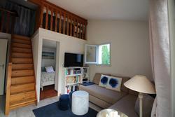 Vente Maisons - Villas Maussane-Les-Alpilles Photo 5