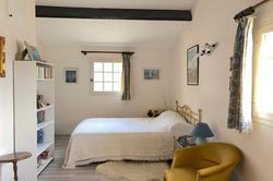 Vente Maisons - Villas Mas-Blanc-Des-Alpilles Photo 4