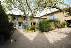 Vente Maisons - Villas Aramon Photo 3