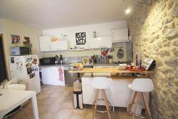 Vente Maisons - Villas Aramon Photo 7